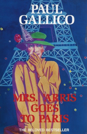 mrs-arris-goes-to-paris-paul-gallico-2-001